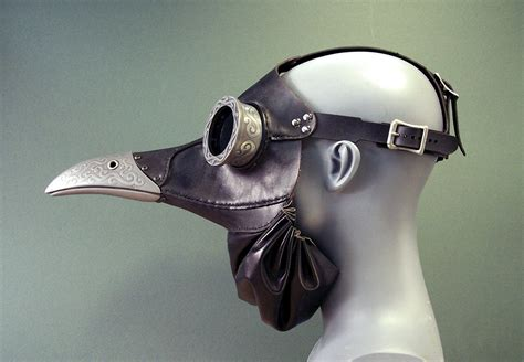 Masker Respirator if it s hip it s here archives steunk gas masks