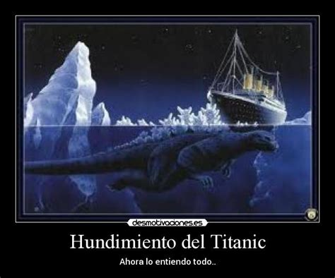 imagenes reales del hundimiento del titanic 191 realmente se hundi 243 el titanic taringa