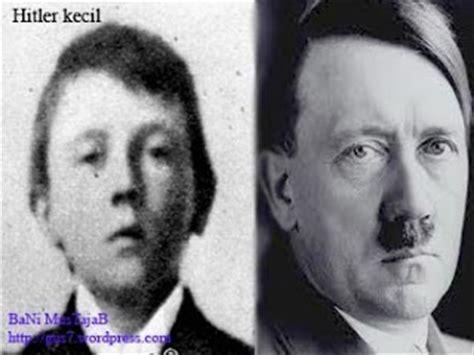 biografi kematian hitler swastikapride tokoh utama nazi