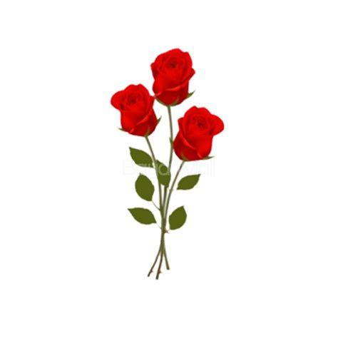 Stem Roses by Stem Roses
