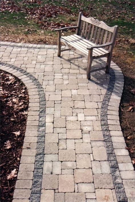 Unilock Reviews unilock reviews 28 images unilock home design ideas hq db lawn landscape inc cincinnati oh