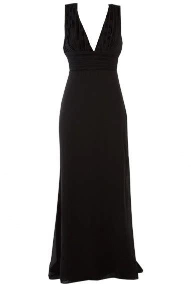Dress Tasya sale shop tfnc sale