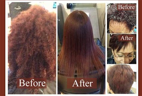professional treatments for damaged hair professional hair salon kits hydrolyzed bio keratin for