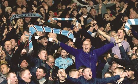 city fan selector manchester city fans their say before newcastle match