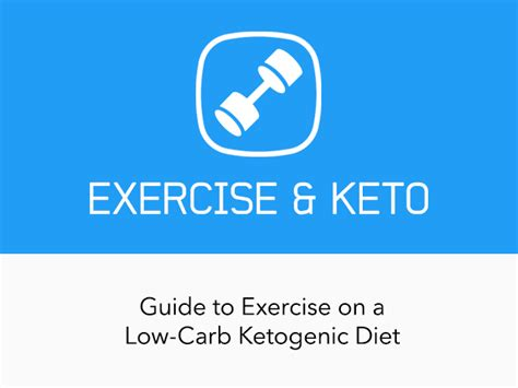 keto the complete guide to success on the ketogenic diet including simplified science and no cook meal plans books how to exercise on a keto diet the ketodiet