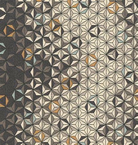islamic pattern fabric 429 best textile islamic pattern images on pinterest