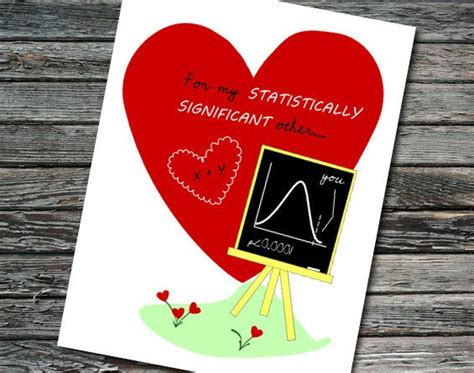science themed valentines 80 best images about nerdy science s day cards