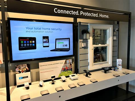 xfinity s new concept in cherry hill nj