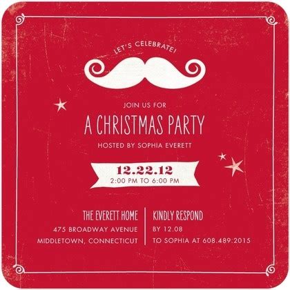 layout design for christmas party 27 best layout ideas christmas winter holiday images on