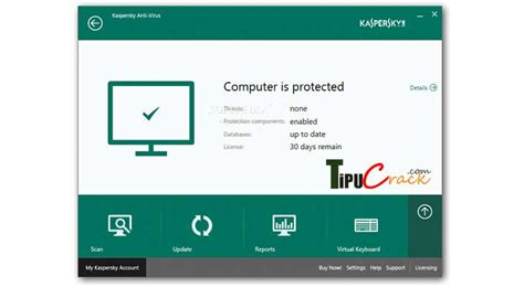 kaspersky full version with key free download kaspersky antivirus 2016 key license key full version
