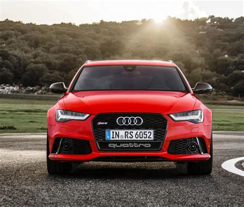 Audi Rs6 Avant Dimensions by 2014 Audi Rs6 Avant Specs Top Speed And Fuel Consumption