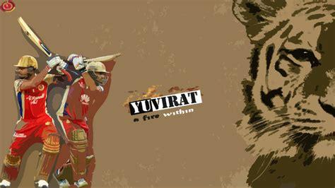 cricket free cricket wallpapers hd