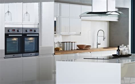 Howdens Kitchen Planner by Planning Your Modern Kitchen Howdens Joinery