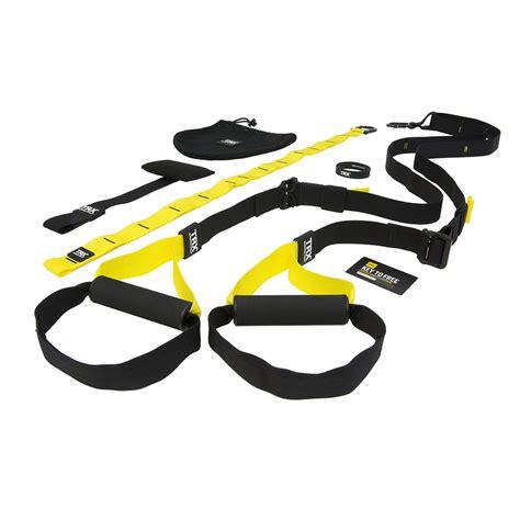 trx suspension trainers suspension equipment