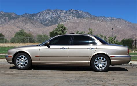 automotive air conditioning repair 2004 jaguar xj series free book repair manuals 2004 jaguar xj8 xj8 stock jo230 for sale near palm springs ca ca jaguar dealer