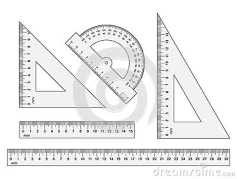 drawing tool with measurements ruler measurements how to read a ruler motorcycle review and galleries
