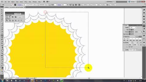 illustrator draw youtube illustrator tutorials how to draw a sun youtube