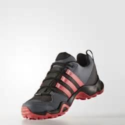 Adidas Ax2 Premium Quality adidas ax2 cp s walking shoes aw16 50 sportsshoes