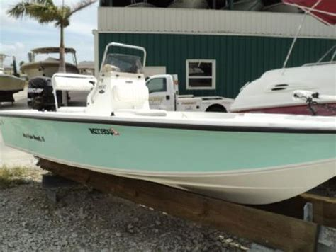 boat trader kenner page 1 of 1 kenner boats for sale boattrader
