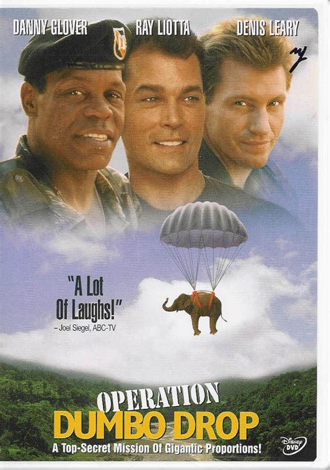 watch film operation wedding full movie operation dumbo drop 1995 tamil dubbed movie watch