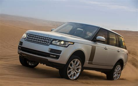range rover 2013 land rover range rover cars model 2013 2014