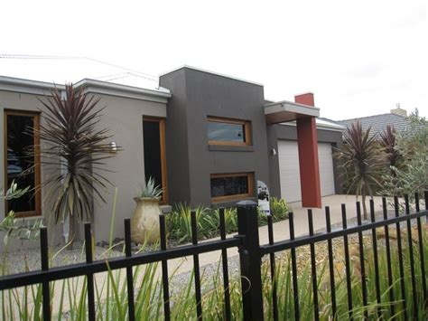 exterior colors for houses 26 best images about exterior render colours on pinterest