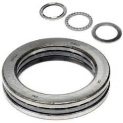 Thrust Bearing 51305 Abc bearings thrust bearings 51305 single direction thrust bearing min qty 2