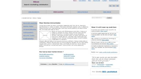 Website Bouwen Kosten by Website Bouwen