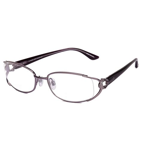 dion cd3138 c3 eyeglasses buy dion
