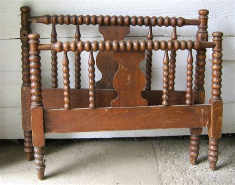 How To Make Your Own Headboard And Footboard by A Bench Made From A Headboard And Footboard Craft