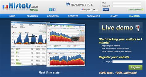 best website analytics top 31 best web analytics tools for your website