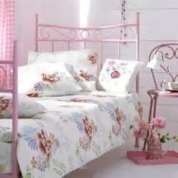20 vintage bedrooms inspiring ideas decoholic antique accents bedroom vintage bedroom housetohome co uk