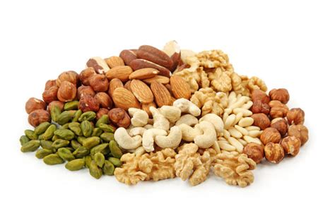 All About Almonds 2 by Nut Allergy Things You Didn T