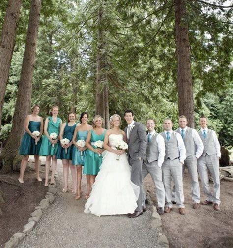 shades of grey wrightia religiosa mejores 11 im 225 genes de lecturas para boda en boda religiosa bodas y propuestas