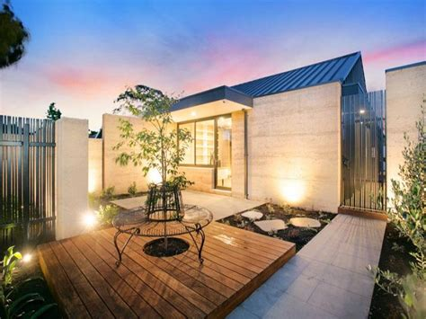 rammed earth houses australia 12 best eco straw bale rammed earth houses images on