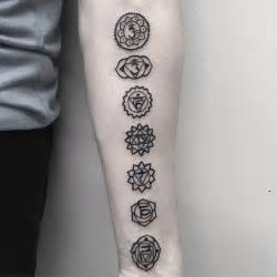 35 unforgettable chakra tattoos amazing tattoo ideas