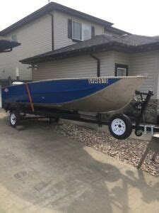 lund fishing boats edmonton lund boats watercrafts for sale in alberta kijiji