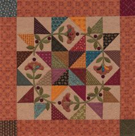 Quilt Shops Huntsville Al simple whatnots with diehl sew traditional