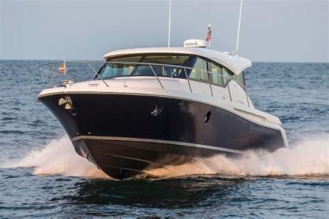 tiara boats for sale nj tiara boats for sale in new jersey boats