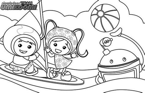 umi car coloring page 80 umizoomi coloring pages 9 team umizoomi coloring