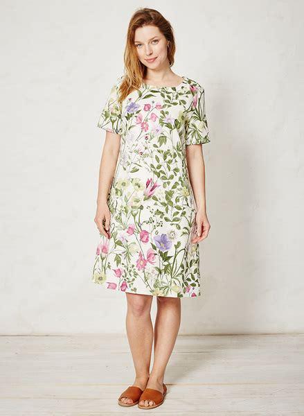 Kamala Dress thought braintree kamala dress avocadostore
