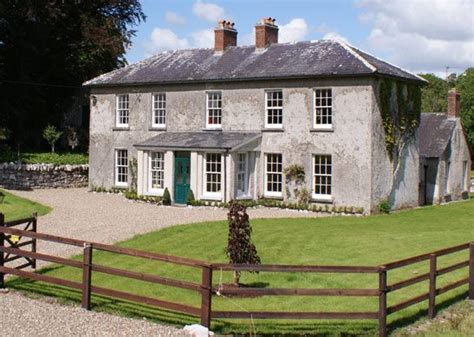 cottages houses archives landmark trust