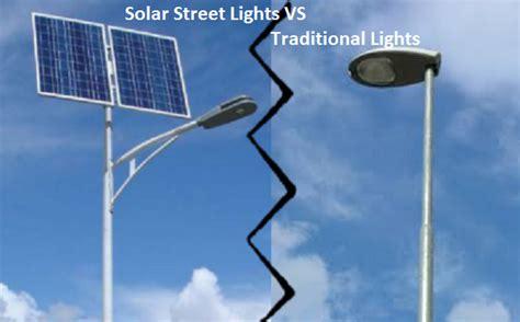 led lights vs traditional led vs traditional lights 28 images led lighting vs