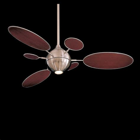 cirque ceiling fan minka aire george kovacs cirque ceiling fan blade set ebay
