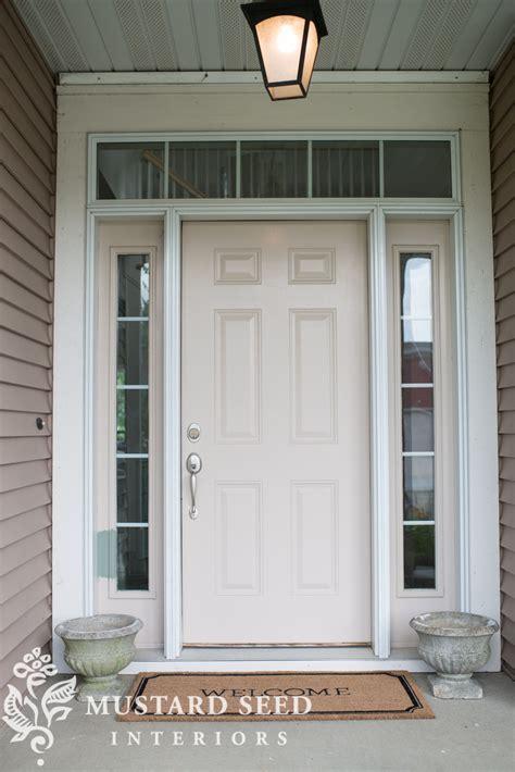mustard front door card room green front door miss mustard seed