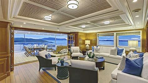 your boat club login ways to make superyacht interiors seem bigger boat