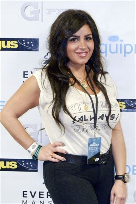 mj shahs of sunset wig 17 best images about my fav curvy shah mercedes asa shahs