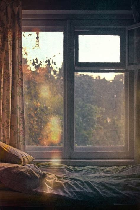 Shine My Lights In Your Bedroom Window Rise And Shine Mornings Morning Sun And Cabin