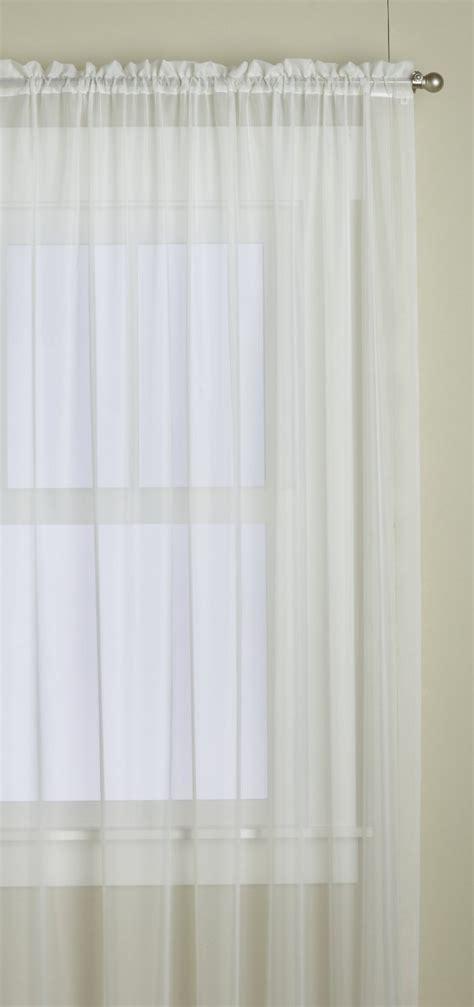 lorraine curtains lorraine home fashions window curtain panels ease