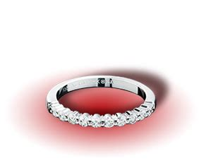 albuquerque engagement rings and reviews whiteflash